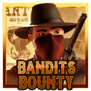 Bandit's Bounty HD