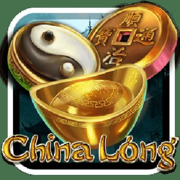 China Lóng HD