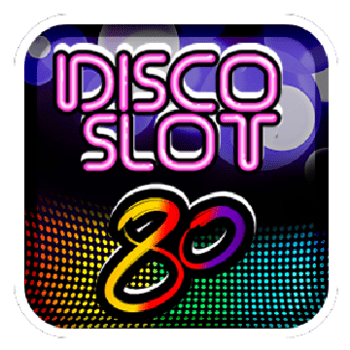 Disco 80 HD