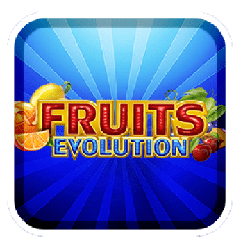 Fruits Evolution HD