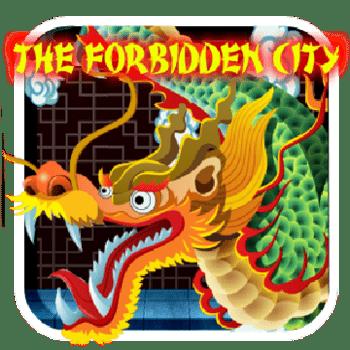 The Forbidden City HD