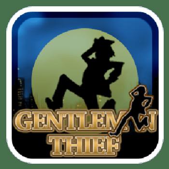 Gentleman Thief HD
