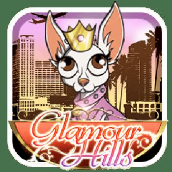 Glamour Hills HD