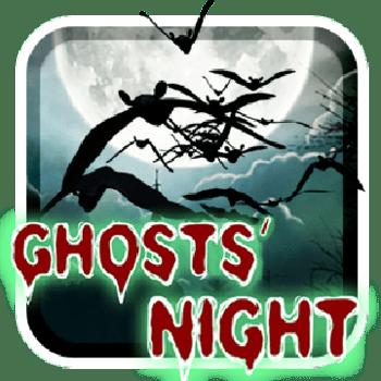 Ghosts' Night HD