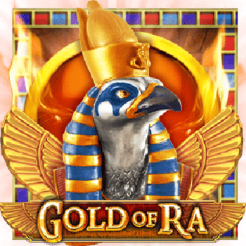Gold Of Ra