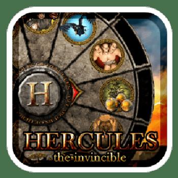 Hercules HD