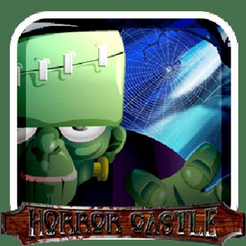 Horror Castle HD