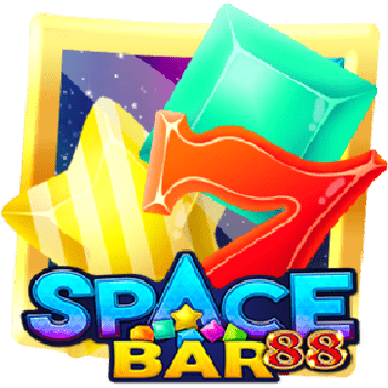 Space Bar 88