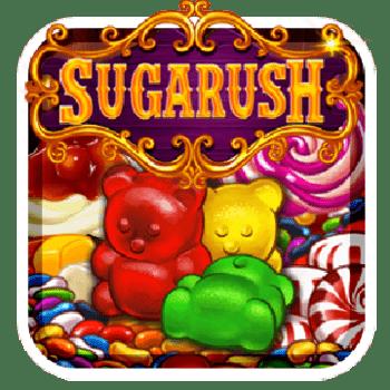 Sugarush HD