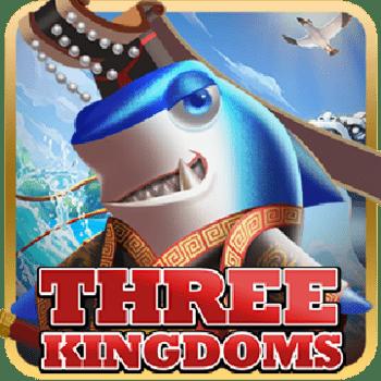 Three Kingdoms Of Fishing