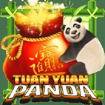 Tuan Yuan Panda