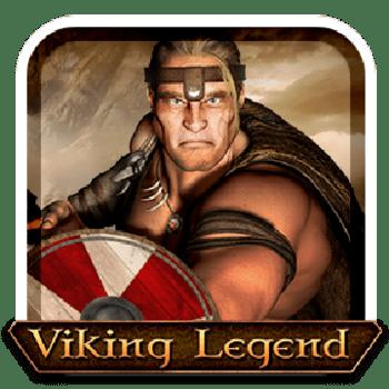 Viking Legend HD