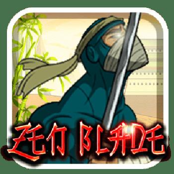 Zen Blade HD