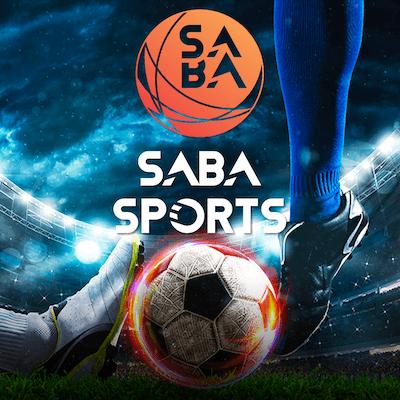 Saba Sport